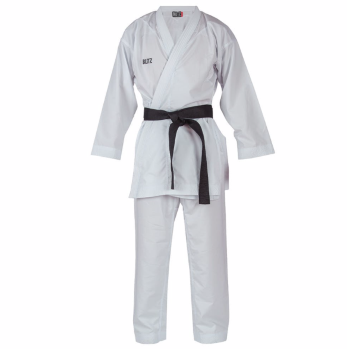 Sport Karate Fighters Specific Gi 00000