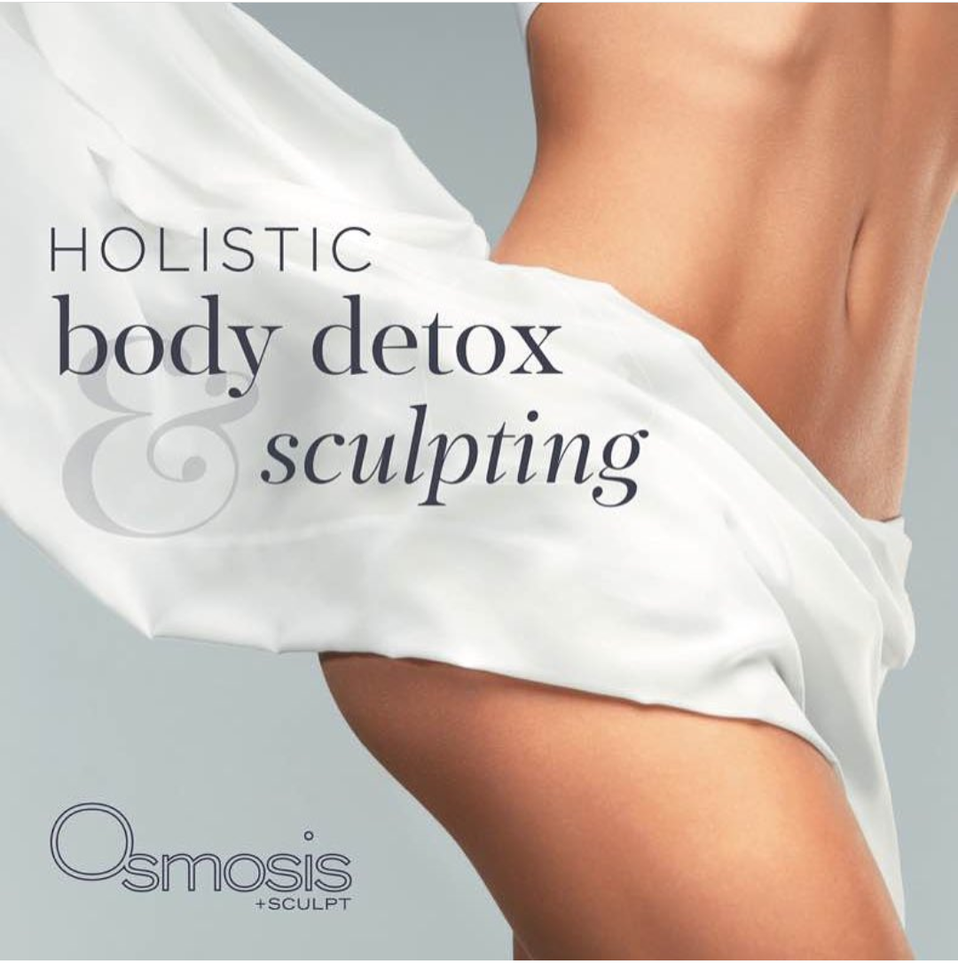 Osmosis +Sculpt - Full Series (10 sessions) NZ4UPUK2FVDMDQYVDYKBIS7U