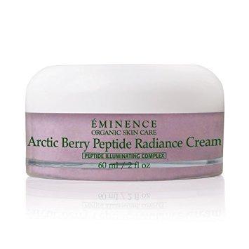 Arctic Berry Peptide Radiance Cream GBUWSLFAEH7EXJ5IN6RGYLBW