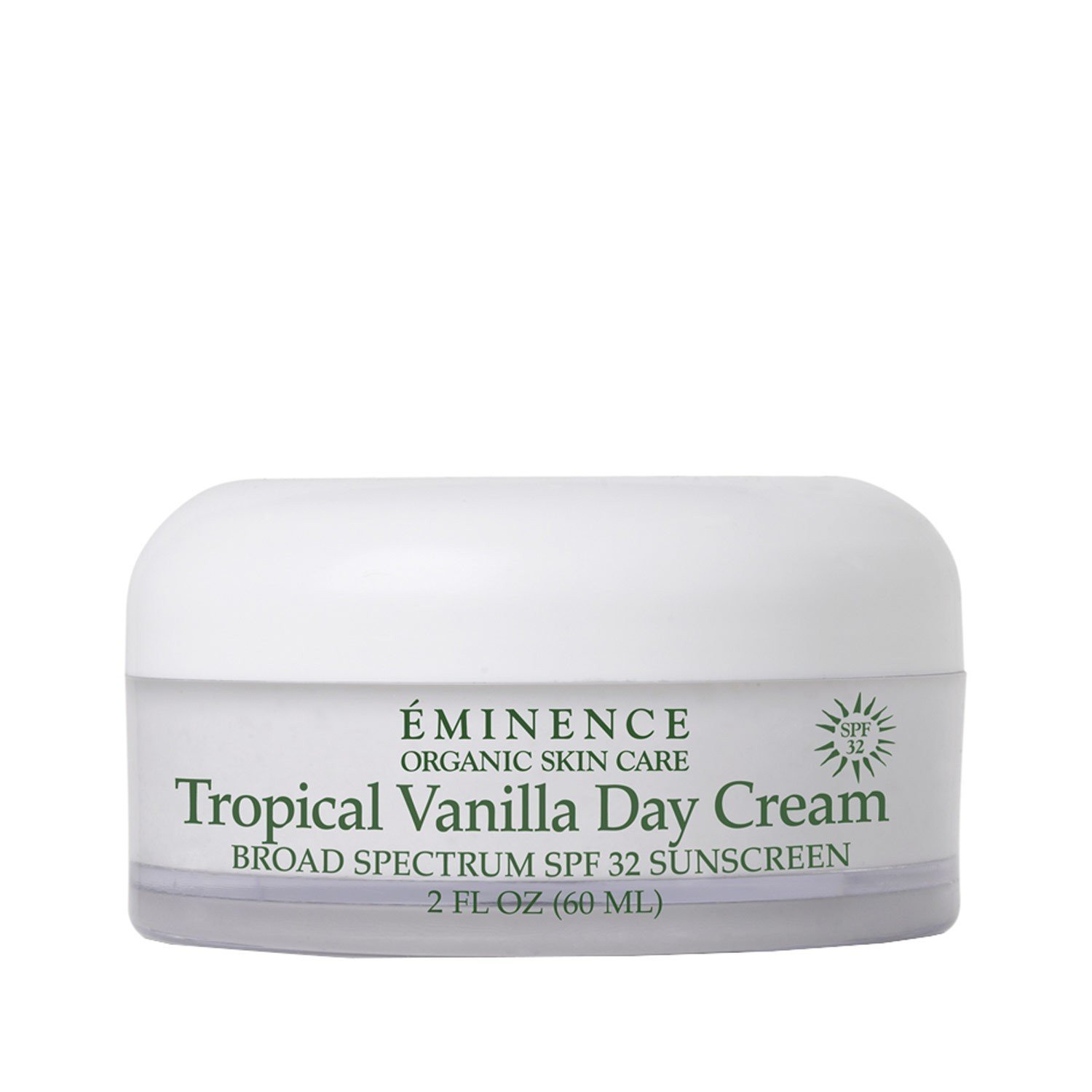 Tropical Vanilla Day Cream  ZI3W33CWRIFT74E6B7UE4FN5
