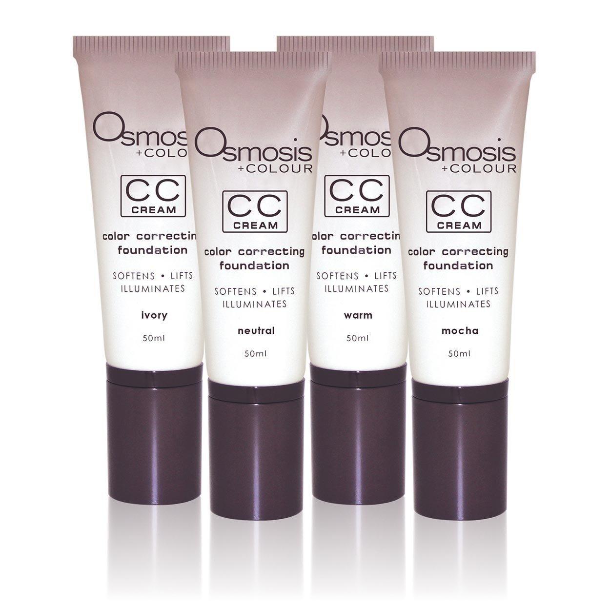 Neutral-CC Cream 5COINXR5VQORKJ2E6KNXIQ4N