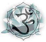 Ananda Sanga Online
