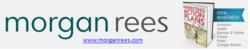 Morgan Rees' Online Store