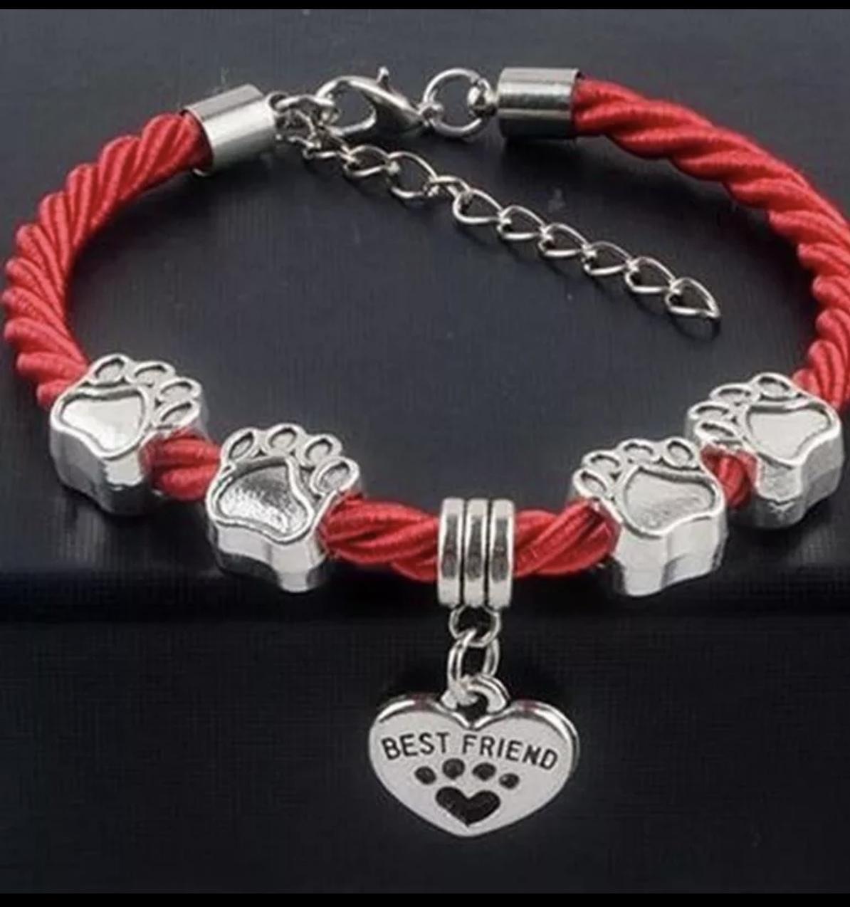 Best Friends Bracelet 00002