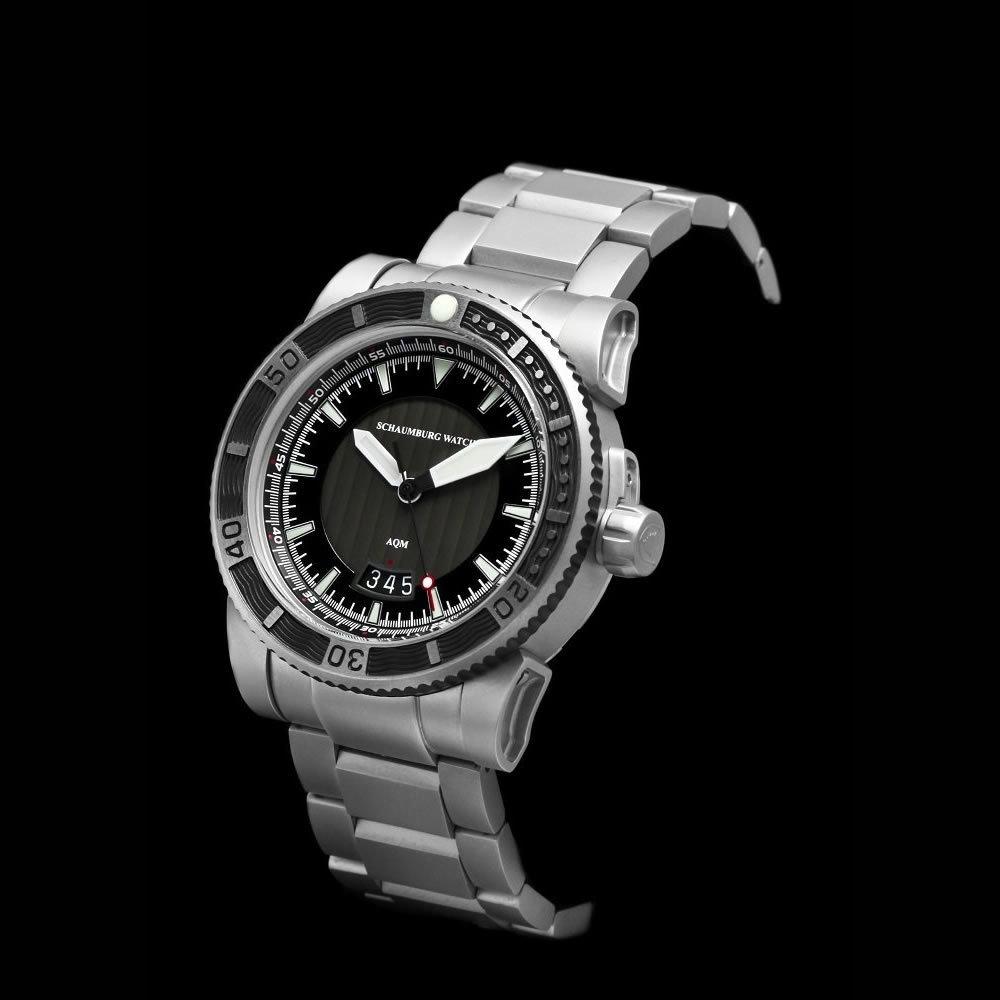 Aqm 4 3d Bracelet - Store - Grenon U0026 39 S Of Newport