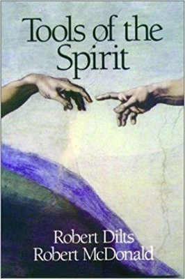 Tools of the Spirit