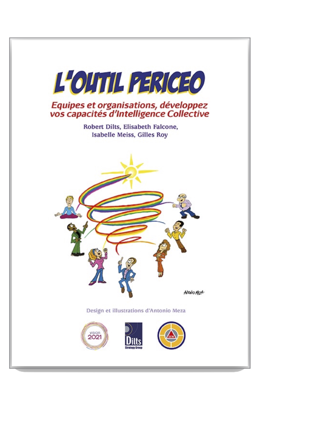 The PERICEO Tool (l'Outil PERICEO)
