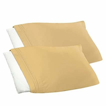 Extra Pillow Cases 00009