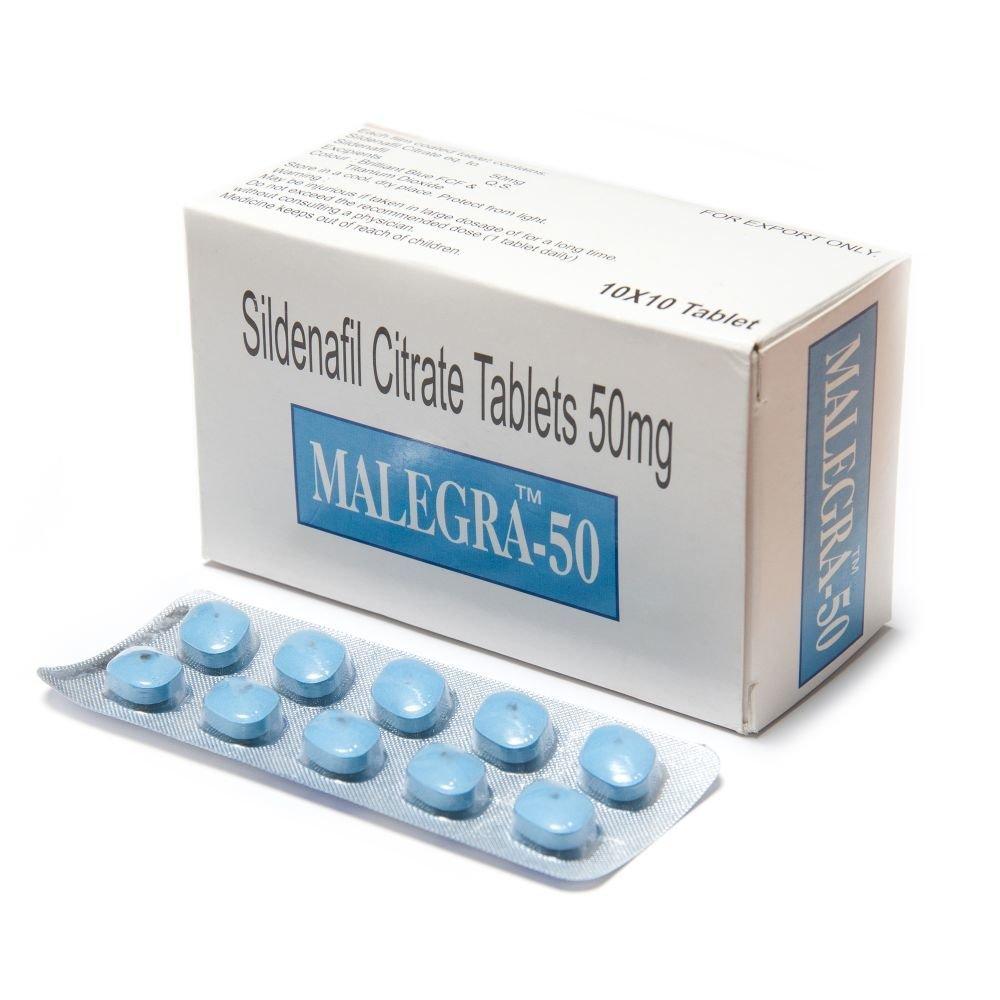 Malegra-50 00001