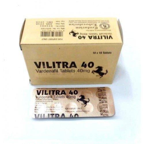 Vilitra-40 00004