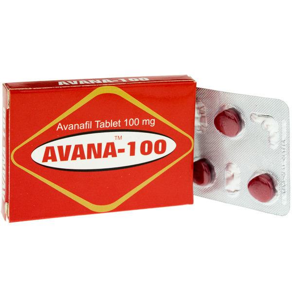 Avana 100 00009