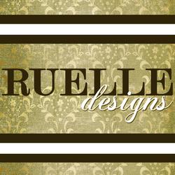RUELLE DESIGNS