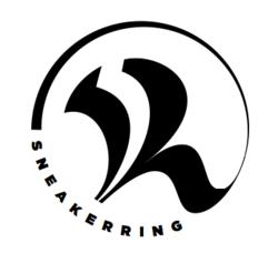 SneakerRing store