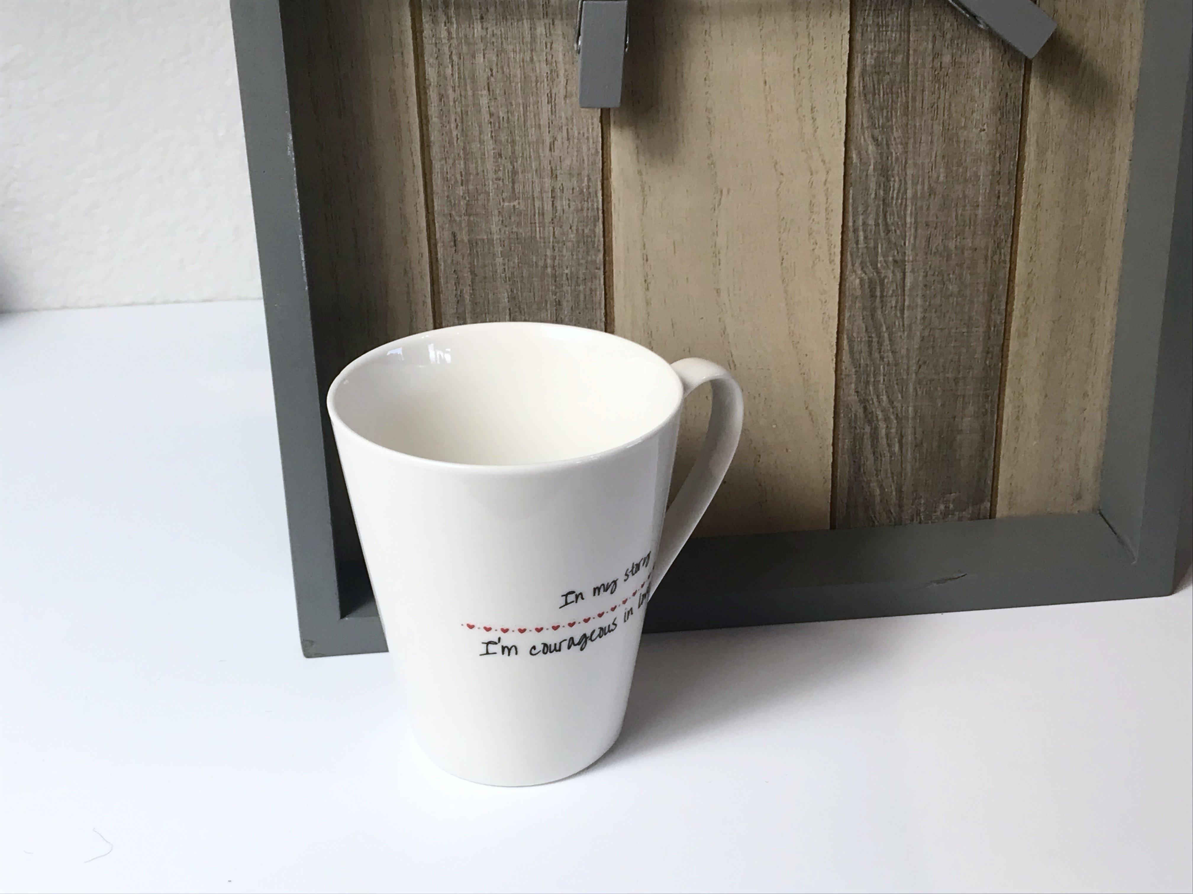 Mug-Courageous 00006