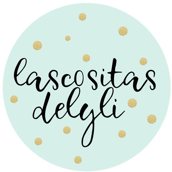 lascositasdelyli's store