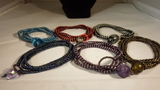 Kits de tissage - Beadweaving Kits