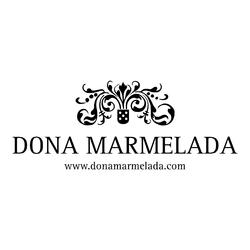 Dona Marmelada's store