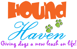 Homegrown Hounds store