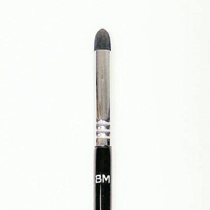 Кисть-спонж ВМ № 34 50628