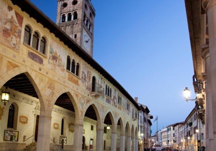 Conegliano Veneto 2 notti 00006