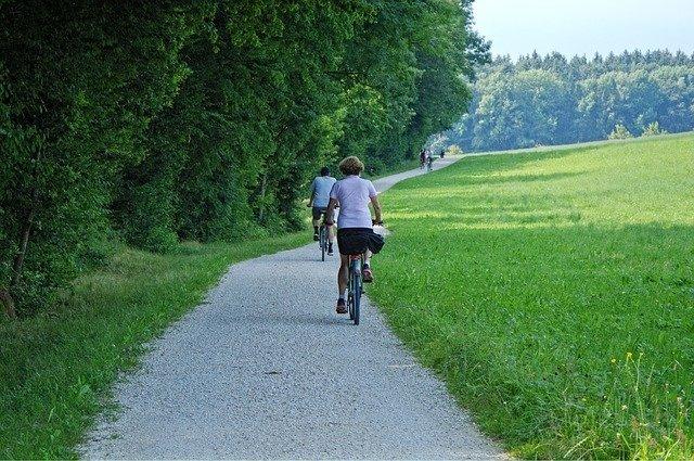 Anello 4 Province 3 Notti a coppia Partenza da Treviso 00032