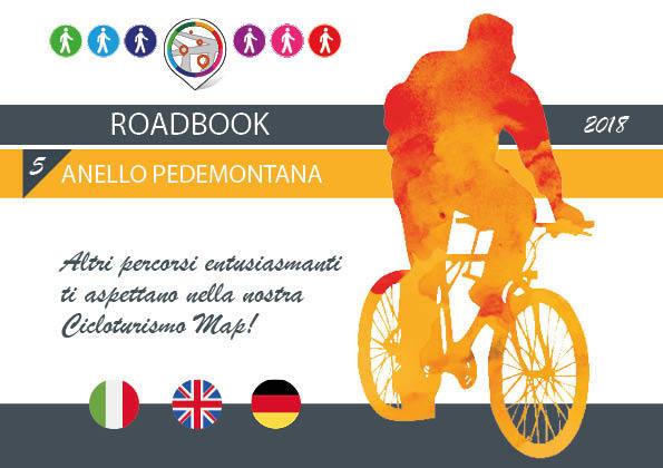 Roadbook Anello Pedemontana 00053