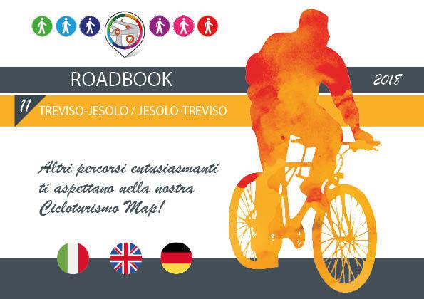 Roadbook Treviso-Jesolo e Ritorno 00059