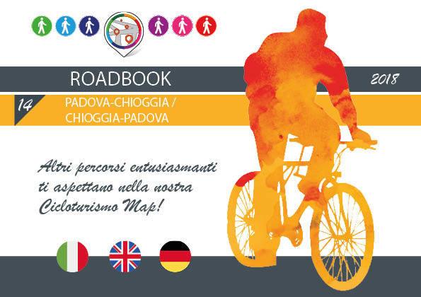 Roadbook Padova-Chioggia e Ritorno 00062
