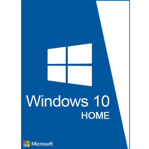 Windows 10 home oem esd originale