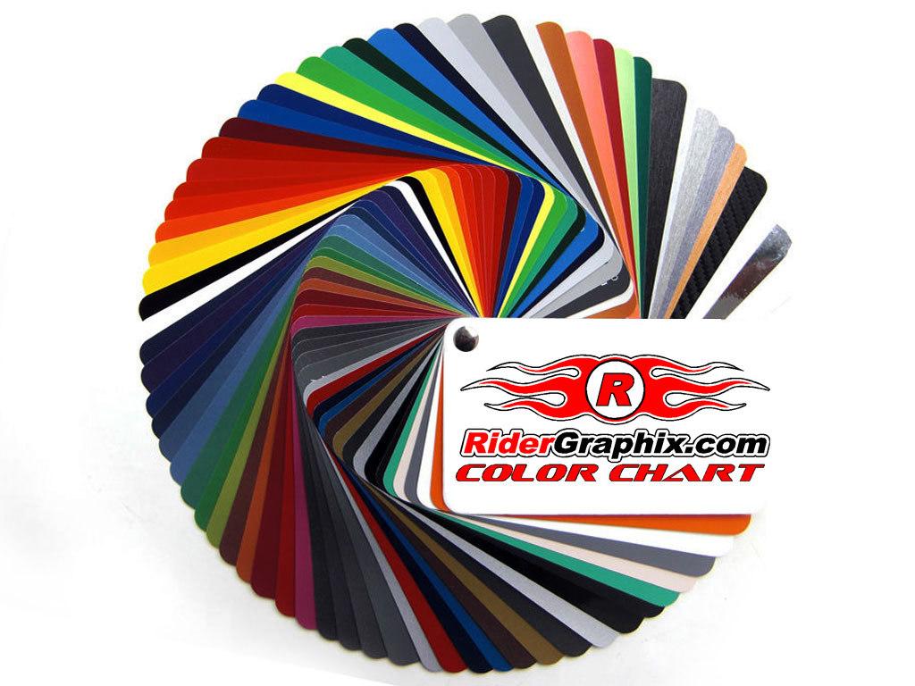 ridergraphix.com