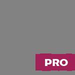 """Formation pro : """"La posturologie pour les patients """"dys"""" - Val Joly - 3 jours Dys_VJ_mar"""