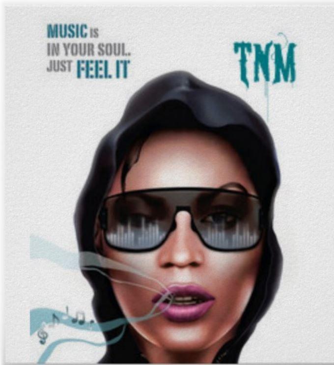 #TNM Poster