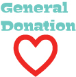 General Donation 00011