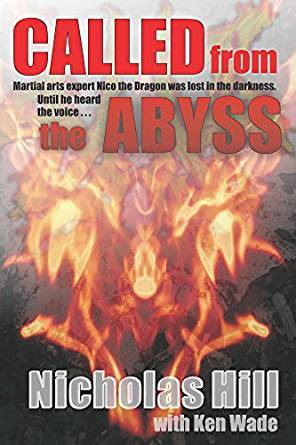 Called From the Abyss Book 00001