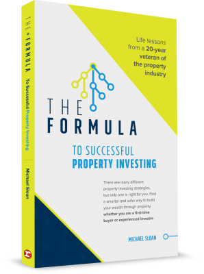 The Formula to Successful Property Investing 00000