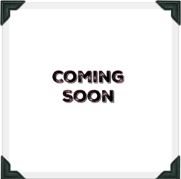New Products Coming Soon 00000