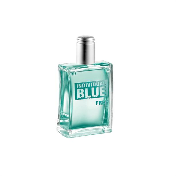avon мужские духи blue