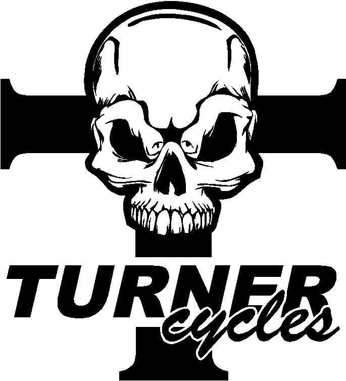 www.turnercycles.com