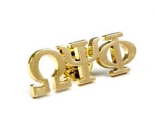 "8.5"" x 11"" Color (Gold Sponsor)"