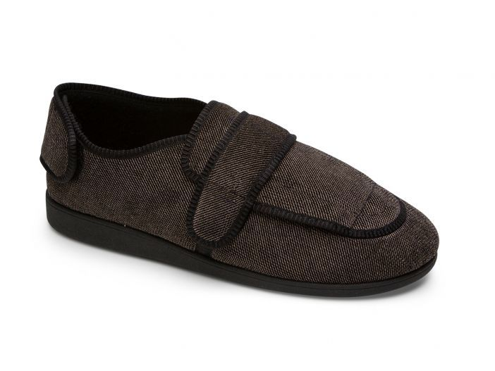 Homy Ped Shoes Store Ac Mobility