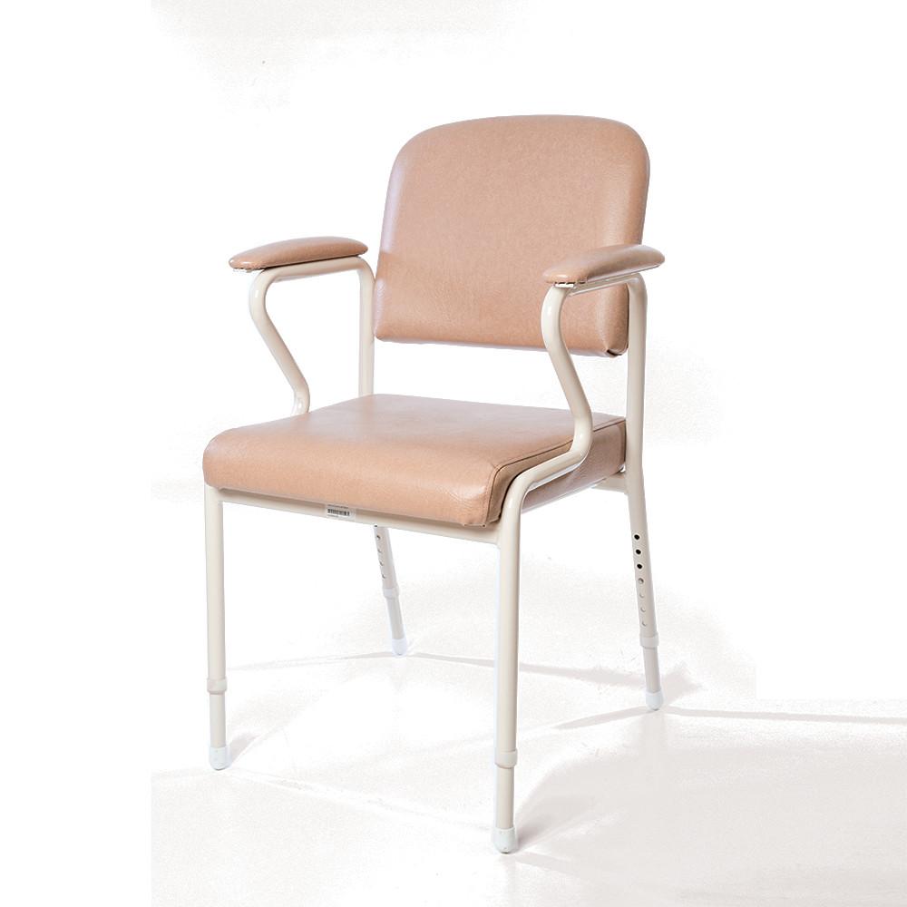 Utility Chair Rental Per Week Wheeled Walkers