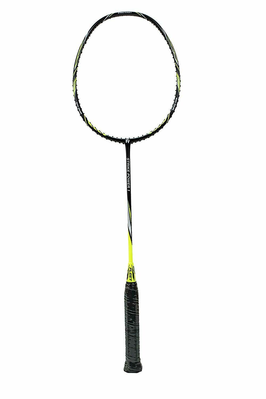 Fleet Strike Power 1 Professional Unstrung Badminton Racquet