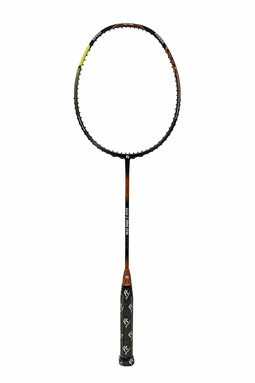 Fleet Felet Speed S-928 Unstrung Badminton Racquet
