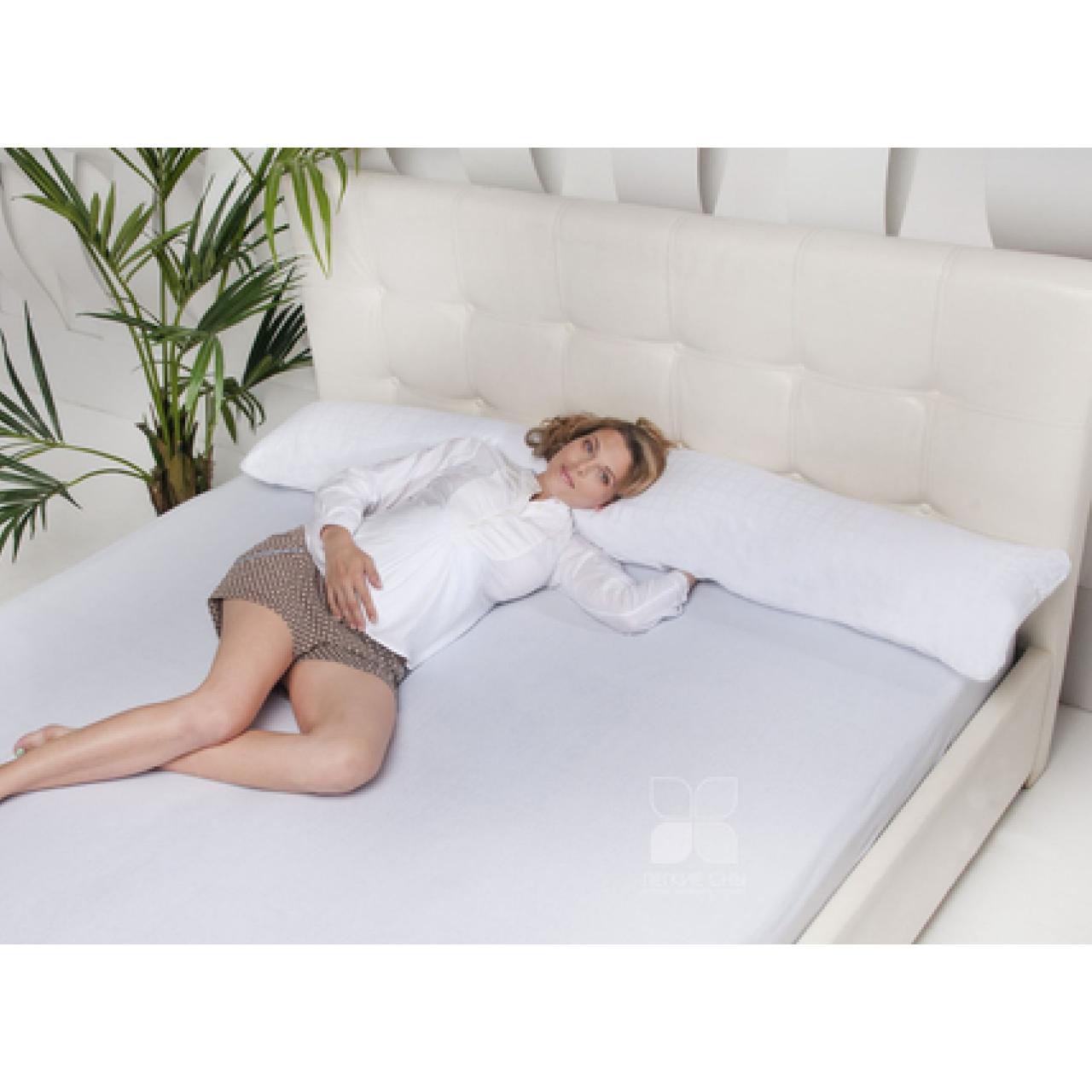 Подушка Подушка
