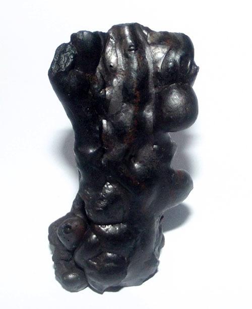 Lek Lai Kaya Siddhi elemental substance