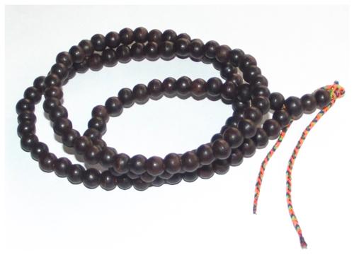 Buddhist Rosary High Quality 108 Beads