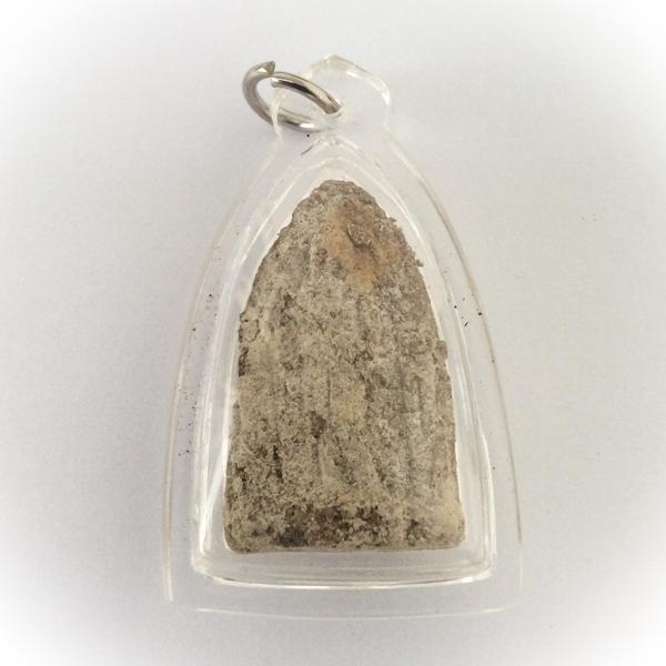 Pra Khun Phaen amulet
