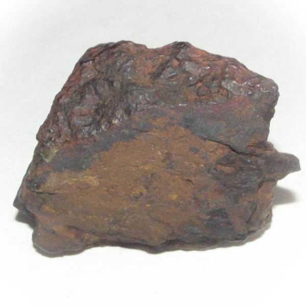 base of Lek Lai Kaya Siddhi Elemental Substance