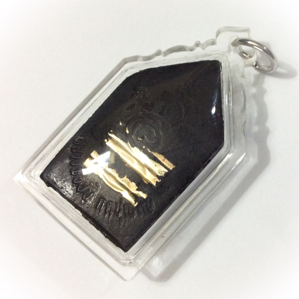 Paetch Payatorn Amulet