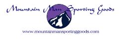 Mountain Man Sporting Goods